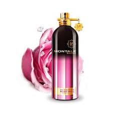 Новый аромат унисекс <b>Montale</b> Aoud Legend | all my scents ...