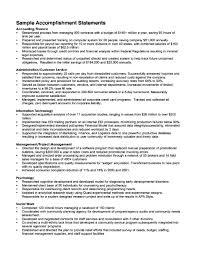 resume examples academic achievements resume builder resume examples academic achievements 22 top resume achievements examples of achievements in resume template academic resume