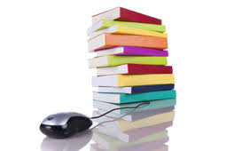 Dissertation services in uk search