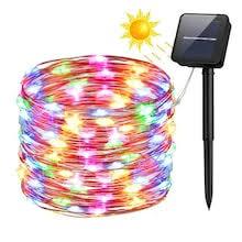 LED <b>Solar</b> Lights - Best LED <b>Solar</b> Lights Online shopping - Gearbest