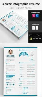 cover letter graphic resume template template graphic design cover letter word resume template graphic designer cover letter for design samples xgraphic resume template extra