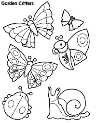 Small Picture 40 best Coloring Pages Crayola images on Pinterest Coloring