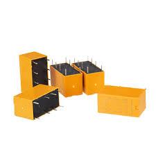 5pcs hk19f-dc <b>3v 5v 9v</b> 12v 24v-shg 2a 8pin <b>relay</b> module Sale ...