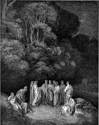 dante inferno essay homework help science online dante inferno art gallery