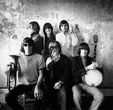 <b>Jefferson Airplane</b> | Discography | Discogs