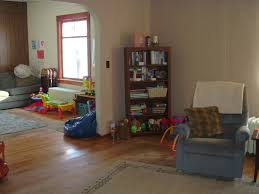 storage solutions living room: beautiful decoration living room toy storage ideas for hall