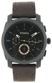 Отзывы <b>Fossil FS4656</b> | Наручные <b>часы Fossil</b> | Подробные ...