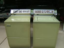 Image result for washer dryer