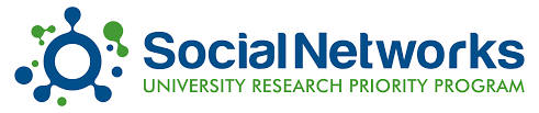 uzh institut f uuml r betriebswirtschaftslehre urpp social networks