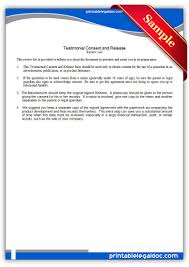 release ownership form resume format for freshers resume release ownership form releasechange of ownership form wonderpuppy printable testimonial consent and release form generic
