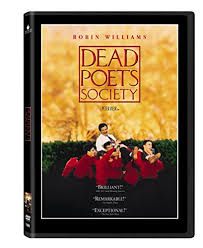 dead poets society characters   gradesaverdead poets society characters