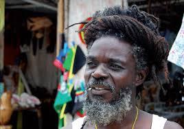 Text: <b>Klaus Walter</b>, Fotos: flickr.com/camshafter - Rastafarians