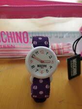 <b>Moschino</b> наручных часов - огромный выбор по лучшим ценам ...