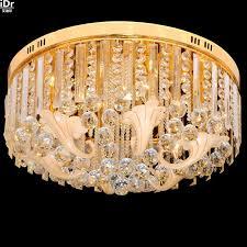 led lights ceiling lights crystal hanging lamp living room bedroom luxury restaurant lights hotel lighting cheap ceiling lighting