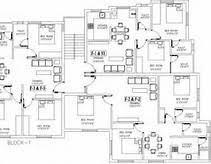 Internet Plans For Home   Smalltowndjs com    High Resolution Internet Plans For Home   Free Drawing House Floor Plans