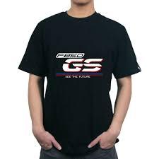 <b>KODASKIN Motorcycle Cotton</b> Custom Printing Sweater <b>T Shirt</b> for ...
