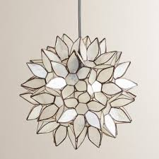 home interior lighting chandelier ideas modern flower shape chandelier ideas home interior lighting chandelier
