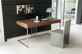 cool home office furniture cool. modern wood office desk furniture cool home white 20 i