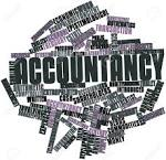 Images & Illustrations of accountancy