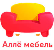Ваш День | Купить мебель в интернет-магазине в Твери