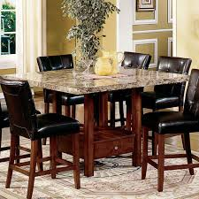 step 2 kitchen table and chair set attractive high dining sets