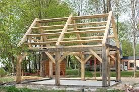 images about Timber Frame on Pinterest   Timber frames  Post       images about Timber Frame on Pinterest   Timber frames  Post and beam and Timber frame homes