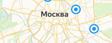 «<b>Раскладушка</b> OLSA Юнга с451» — Мебель — купить на Яндекс ...