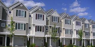 plus multiplex units Multi Family plans or more unit multi family house plans sometimes referred to as multiplex or apartment plans  Multi Family designs provide great income opportunities when
