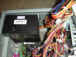 wiring desktop computer hostgarcia desktop computer wiring diagram nilza net