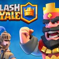 ClashRoyaleArena