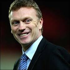 david moyes Who will get the sack first? David Moyes or Manuel Pellegrini. Is David Moyes a Champions League manager? - david-moyes