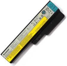 <b>Lenovo Batteries</b> - Buy <b>Lenovo Batteries</b> Online at Best Prices In ...