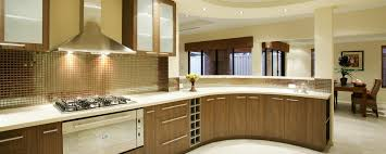 modern kitchen setup: interior design modular kitchen design image modern kitchen