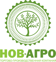 <b>Борофоску</b> купить (фасовка <b>1 кг</b> / 3 кг). Комплексные <b>удобрения</b> ...