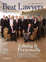 best lawyers in connecticut by best lawyers issuu