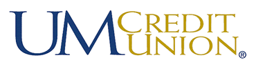 UMCS logo