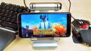 Pubg Mobile на Клаве и Мышке! GameSir X1 Конвертер ...