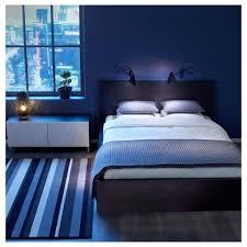 blue bedrooms inspiration amazing blue bedroom ideas black and dark blue bedroom design bedroom design ideas dark
