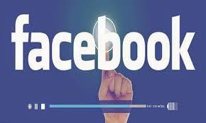 Thumbnail for Fazer upload de fotos para o Facebook não é cortado
