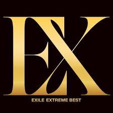 「ex」の画像検索結果