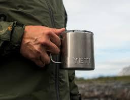 The 10 Best Travel Mugs Money Can Buy • Gear Patrol