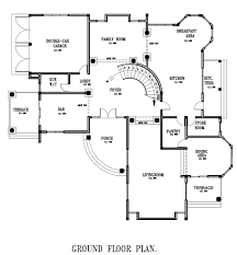 Ground Floor House Plans   Mapo House and CafeteriaGround Floor House Winsome Property Bathroom Accessories Fresh At Ground Floor House