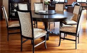 Round Dining Room Tables Nqendercom