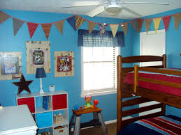 bedrooms ideas category for glittering kids room decorating ideas boy bedroom ideas rooms