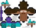 Pixelmon - HM Cut - Minecraft Mod