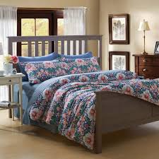 endearing bedroom blue sets girls images