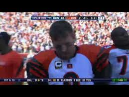 NFL com Official Site of the National Football League - YouTube