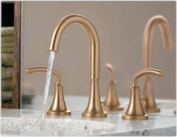 fixture collections inspirations osbdata gooseneck bathroom faucet inspirations osbdata luxury gold bathroom fa