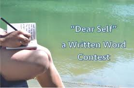 dear selfquot essay contest   eating disorders information network check out our blog to read the essays for the middle school high school and college finalists