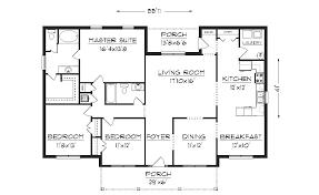 Modern House Floor Plans Free Unique Modern House Plans    Modern House Floor Plans Free Unique Modern House Plans